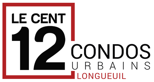 Le Cent12