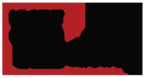 DMI Longueuil/St-Hubert